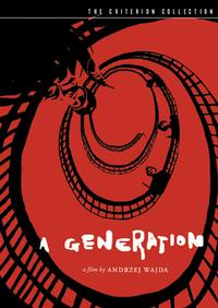 Bild Pokolenie