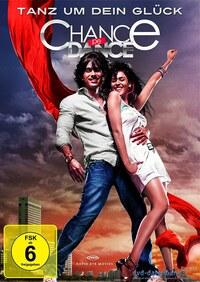 Bild Chance Pe Dance