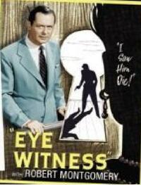 Bild Your Witness