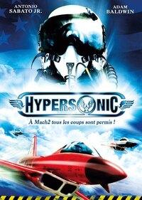 Bild Hyper Sonic