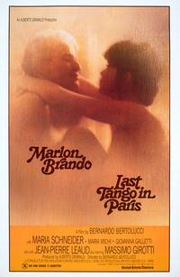 Bild Ultimo tango a Parigi