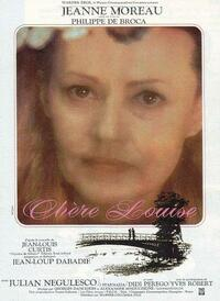 Bild Chère Louise