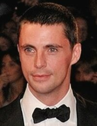 Bild Matthew Goode