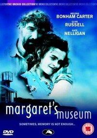 Bild Margaret's Museum