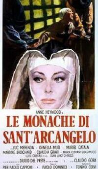 Bild Le monache di Sant'Arcangelo
