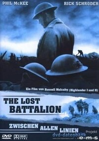 Bild The Lost Battalion