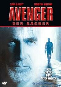 Bild Avenger