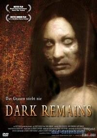 Bild Dark Remains