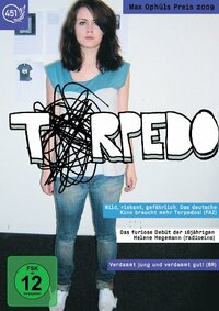 image Torpedo