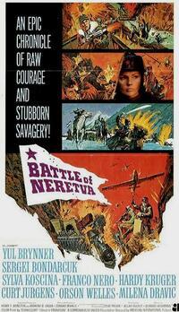 Bild Bitka na Neretvi