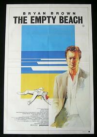 Bild The Empty Beach