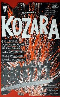 Bild Kozara