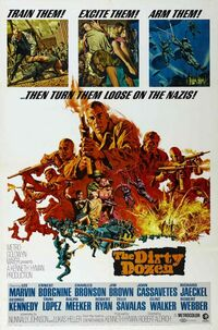 Bild The Dirty Dozen