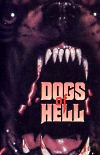 image Dogs of Hell