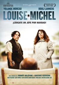 image Louise-Michel