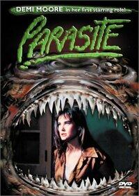 Bild Parasite