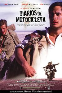Bild Diarios de motocicleta