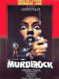 Bild Murderock - uccide a passo di danza