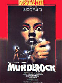 Imagen Murderock - uccide a passo di danza