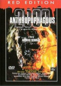 Bild Anthropophagous 2000