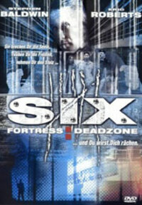 Bild Six - Fortress Deadzone