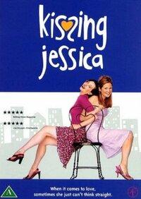 Bild Kissing Jessica Stein