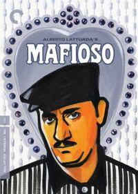 Bild Mafioso