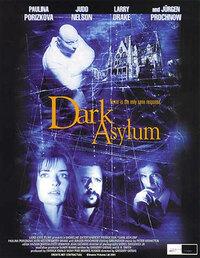 Bild Dark Asylum
