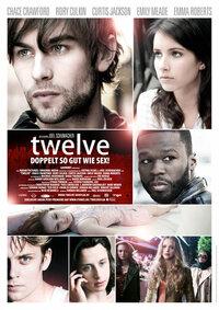 Bild Twelve