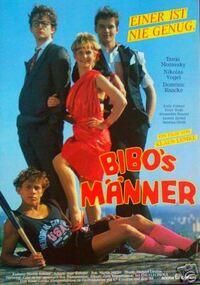 Bild Bibo's Männer