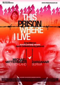 Bild This Prison Where I Live