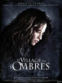 Bild Le Village des ombres