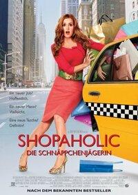 Bild Confessions of a Shopaholic