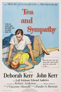 Bild Tea and Sympathy