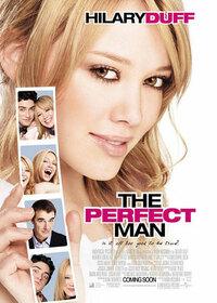 Bild Der perfekte Mann
