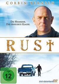 Bild Rust