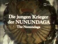 Bild Tales of the Nunundaga