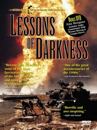 Bild Lessons of Darkness