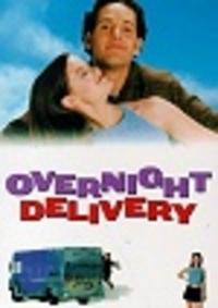 Bild Overnight Delivery