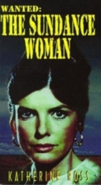 image Wanted: The Sundance Woman