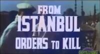 Bild Da Istanbul ordine di uccidere