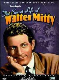 Bild The Secret Life of Walter Mitty