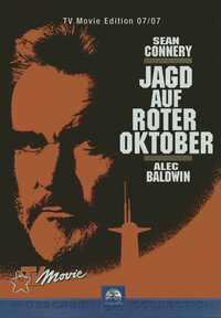 Bild The Hunt for Red October