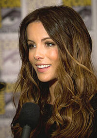 Bild Kate Beckinsale