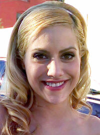 image Brittany Murphy