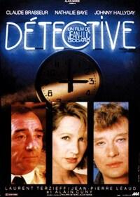 Bild Detective