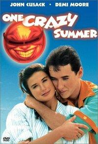 Bild One Crazy Summer