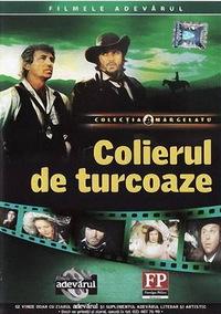 Bild Colierul de turcoaze