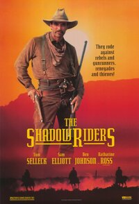 Bild The Shadow Riders