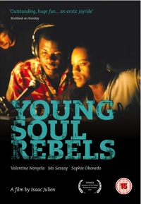 Bild Young Soul Rebels